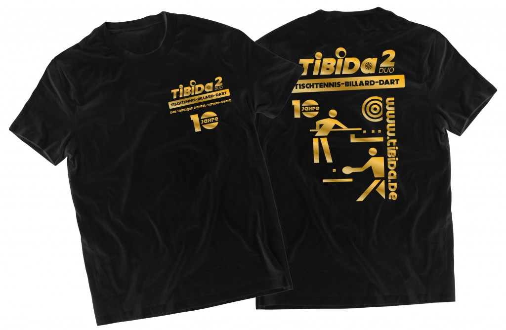 T-Shirt-tibida-goldEdition
